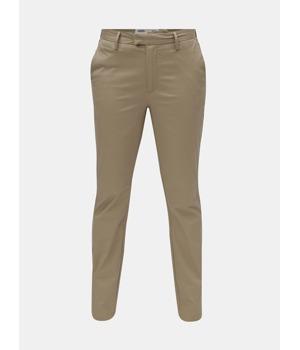 bezove-panske-kalhoty-burton-menswear-london.jpg