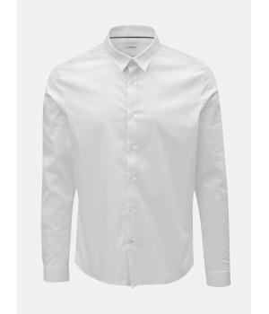 bila-formalni-kosile-burton-menswear-london.jpg