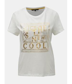 bile-tricko-s-potiskem-ve-zlate-barve-vero-moda-fancy.jpg