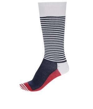 bilo-modre-unisex-pruhovane-kompresni-podkolenky-happy-socks-compression-half-stripe.jpg