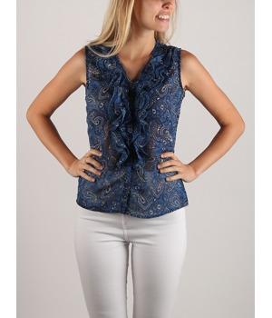 bluza-terranova-camicia-modra.jpg