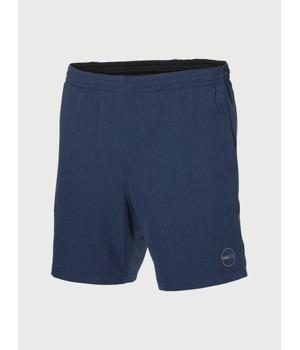 boardshortky-oneill-pm-all-day-hybrid-shorts-modra.jpg