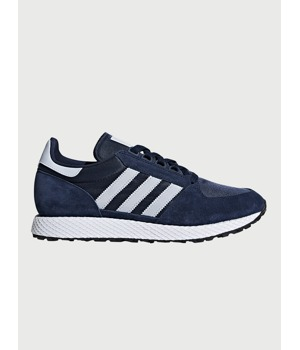 boty-adidas-originals-forest-grove-modra.jpg