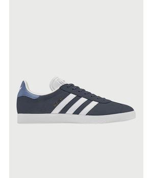 boty-adidas-originals-gazelle-modra.jpg