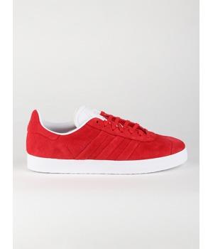 boty-adidas-originals-gazelle-stitch-and-turn-cervena.jpg