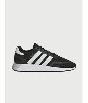 boty-adidas-originals-n-5923-cerna.jpg