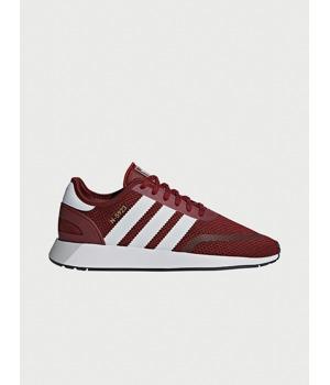 boty-adidas-originals-n-5923-cervena.jpg