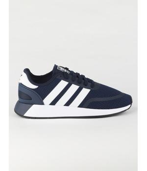 boty-adidas-originals-n-5923-modra.jpg