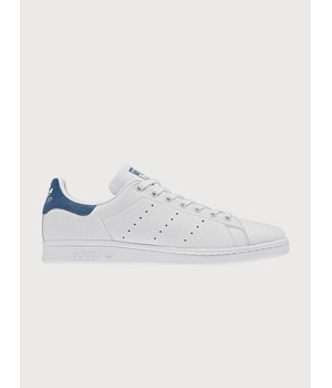 boty-adidas-originals-stan-smith-bila.jpg