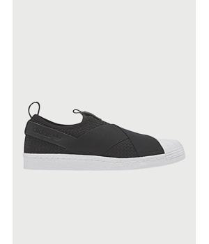 boty-adidas-originals-superstar-slipon-cerna.jpg