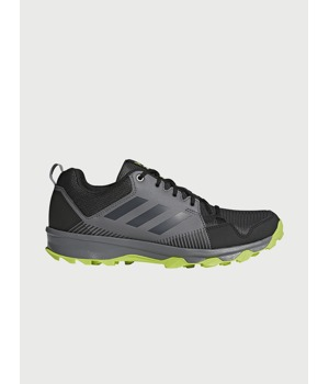 boty-adidas-performance-terrex-tracerocker-cerna.jpg