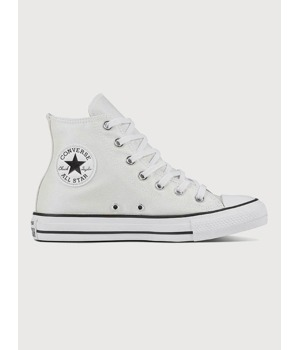 boty-converse-chuck-taylor-all-star-bila.jpg
