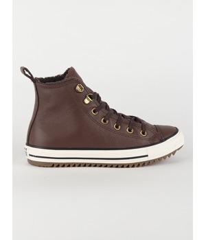 boty-converse-chuck-taylor-as-hiker-boot-hi-hneda.jpg