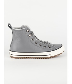boty-converse-chuck-taylor-as-hiker-boot-seda.jpg