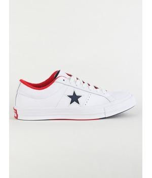 boty-converse-one-star-ox-bila.jpg