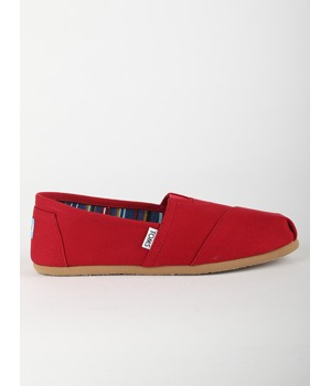 boty-toms-red-canvas-wm-clsc-alprg-nl-cervena.jpg
