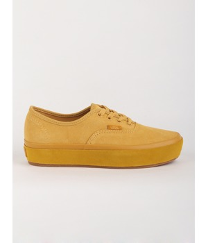 boty-vans-ua-authentic-platfor-suede-outsole-zluta.jpg