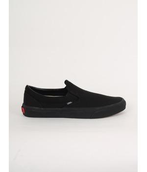 boty-vans-ua-classic-slip-on-black-black-cerna.jpg