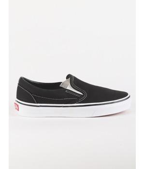 boty-vans-ua-classic-slip-on-black-cerna.jpg