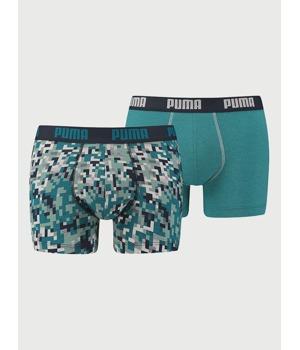 boxerky-puma-blocking-print-boxer-2-pack-barevna.jpg