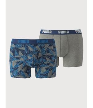 boxerky-puma-puma-hyper-camo-2p-blue-barevna.jpg