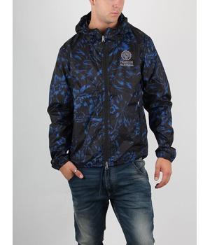 bunda-franklin-amp-marshall-jackets-man-modra.jpg