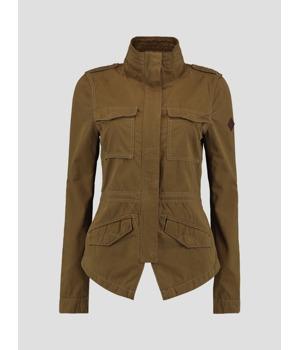 bunda-oneill-aw-short-utility-field-jacket-hneda.jpg