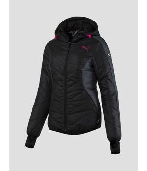 bunda-puma-active-norway-jacket-w-black-ebony-cerna.jpg