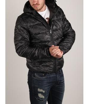 bunda-replay-m8852-jacket-cerna.jpg