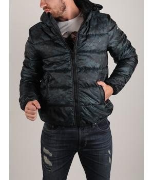 bunda-replay-m8852-jacket-modra.jpg