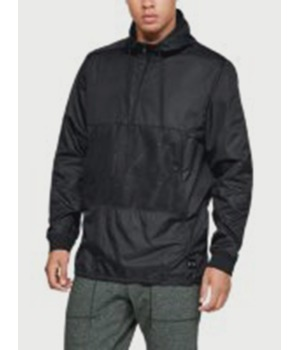 bunda-under-armour-unstoppable-longline-anorak-cerna.jpg