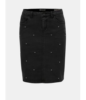 cerna-dzinova-sukne-garcia-jeans.jpg