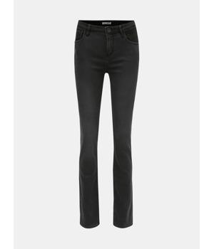 cerne-damske-slim-fit-dziny-garcia-jeans.jpg