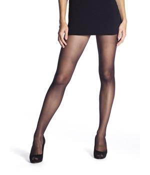cerne-extra-odolne-puncochove-kalhoty-bellinda-resist-pantyhose-15-den.jpg