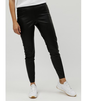 cerne-kozenkove-kalhoty-vero-moda-cara.jpg
