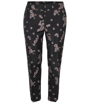 cerne-kvetovane-kalhoty-ulla-popken.jpg