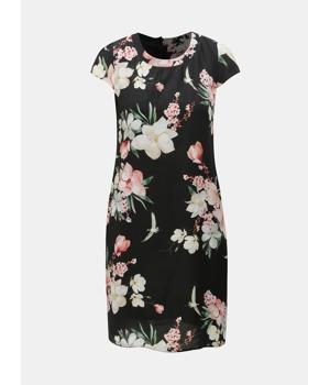 cerne-kvetovane-saty-billie-blossom.jpg