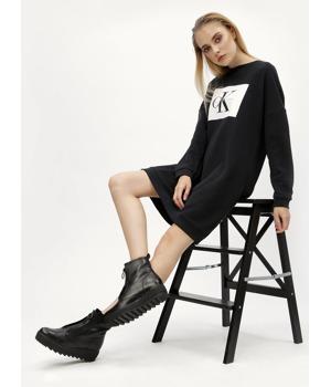 cerne-mikinove-saty-calvin-klein-jeans-dena.jpg