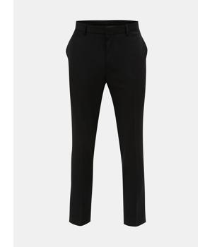 cerne-muscle-fit-kalhoty-s-puky-burton-menswear-london.jpg