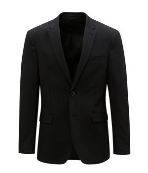 cerne-oblekove-muscle-fit-sako-burton-menswear-london.jpg