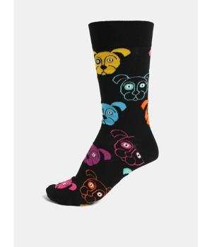 cerne-panske-vzorovane-ponozky-happy-socks.jpg