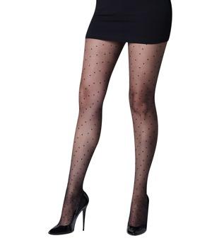cerne-puncochove-kalhoty-s-drobnymi-puntiky-gipsy-fashion.jpg