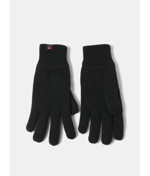 cerne-rukavice-jack-jones-leon.jpg