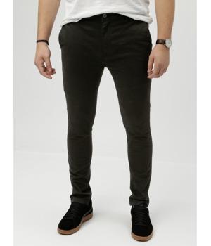 cerne-super-skinny-kalhoty-burton-menswear-london.jpg