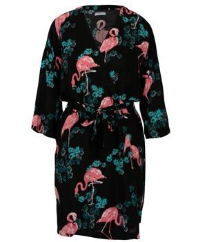 cerne-vzorovane-kimono-jacqueline-de-yong-maude.jpg