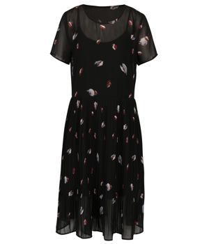cerne-vzorovane-saty-s-plisovanou-sukni-selected-femme-fiffi.jpg