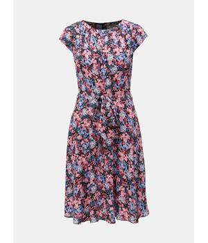 cerno-ruzove-kvetovane-saty-billie-blossom.jpg