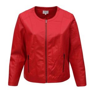 cervena-kozenkova-bunda-zizzi.jpg
