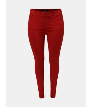 cervene-elasticke-dziny-kalhoty-zizzi.jpg