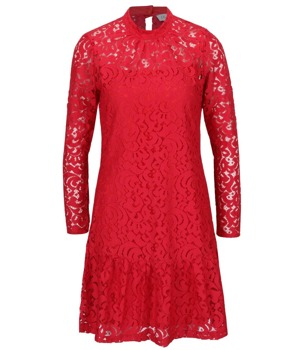 cervene-krajkove-saty-s-dlouhym-rukavem-closet.jpg